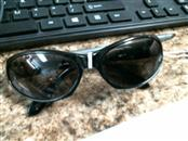 COSTA DEL MAR Sunglasses MENS SUNGLASSES